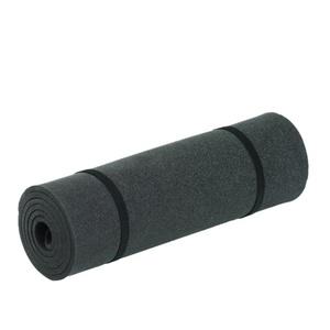 za spanje YATE EVA COMFORT črna 1900x500x14 mm, Yate