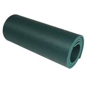 za spanje YATE enoplastna 12 temno zelena G-95, Yate