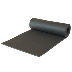 za spanje YATE enoplastna 10mm/2000 mm antracit N 3010, Yate