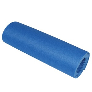 za spanje YATE enoplastna 6mm blue B-64, Yate
