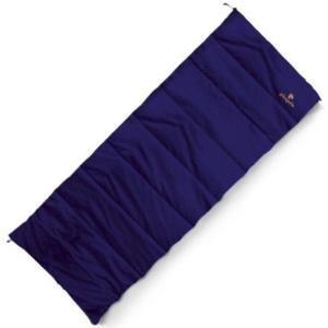 spanje torba Pinguin Potovanja blue, Pinguin