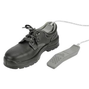 lasje čevlji Skotork Lucky Feet, Skotork