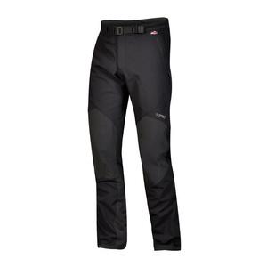 hlače Direct Alpine Cascade plus črna, Direct Alpine