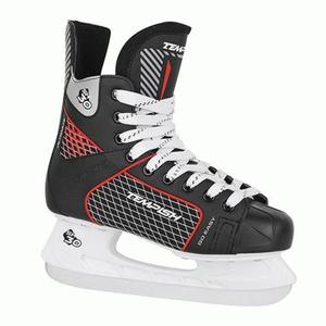 hokej skate Tempish Ultimate SH 30 junior, Tempish