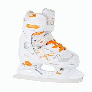skate Tempish NEO-X ICE LADY, Tempish