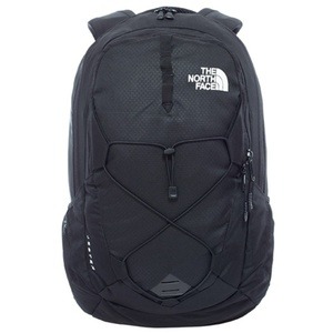 nahrbtnik The North Face Jester CHJ4JK3, The North Face