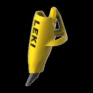 spike LEKI FIN VARIO ROL LER TIP 850040112, Leki