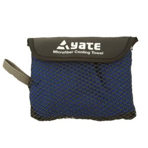 Hlajenje brisača Yate barva blue 30 x100 cm, Yate