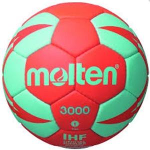 rokomet žoga MOLTEN H1X3000-OC, Molten
