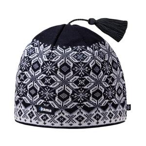 klobuk Kama A57 110 črna, Kama