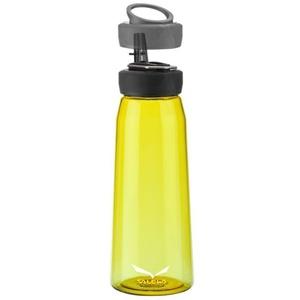 steklenica Salewa Runner Bottle 0,5 l 2322-2400, Salewa