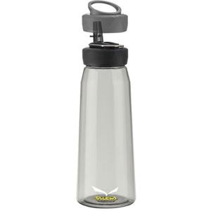 steklenica Salewa Runner Bottle 0,5 l 2322-0300, Salewa
