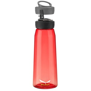 steklenica Salewa Runner Bottle 0,5 l 2322-1600, Salewa