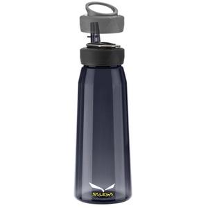 steklenica Salewa Runner Bottle 0,5 l 2322-3850, Salewa