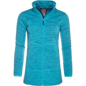ženski pulover NORDBLANC mellow NBWFL5891_BMO, Nordblanc