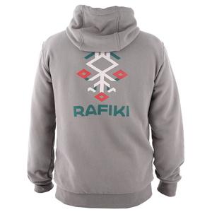 majica Rafiki Pomočnik Slon koža, Rafiki
