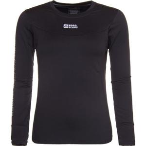 ženske majica NORDBLANC Ljubi NBFLF5892_CRN, Nordblanc