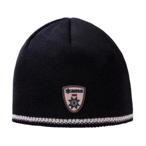 klobuk Kama AW54 110 črna, Kama