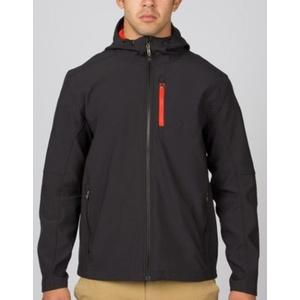 jakna Spyder men ` Patsch Softshell Jacket 157256-019, Spyder