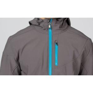 jakna Spyder men ` Patsch Softshell Jacket 157256-069, Spyder