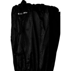 visoko grelniki Silvini CAMINO UA569 črna, Silvini