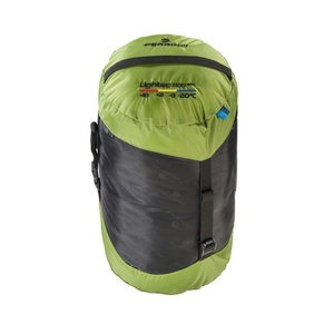 spanje torba Ferrino LIGHTEC SM 850 (skodle) 86651N, Ferrino