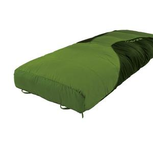 spanje torba Ferrino levity 02 zelena 86704, Ferrino