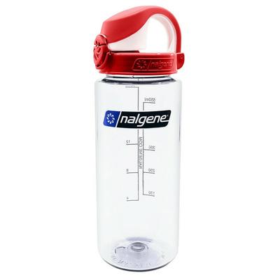 Steklenica Nalgene Atlantis 600 ml jasno, Nalgene