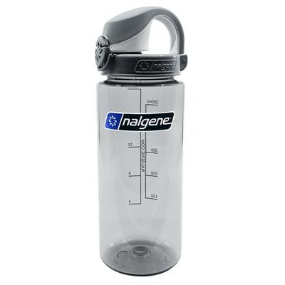 Steklenica Nalgene Atlantis 600 ml siva, Nalgene