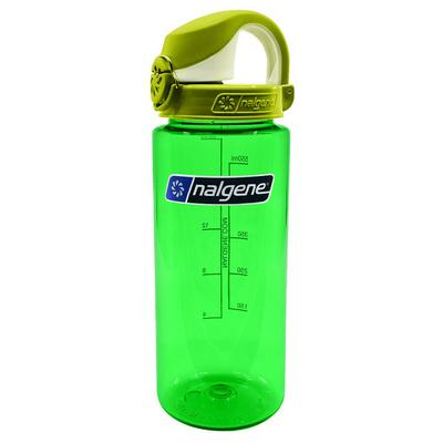 Steklenica Nalgene Atlantis 600 ml zelena, Nalgene