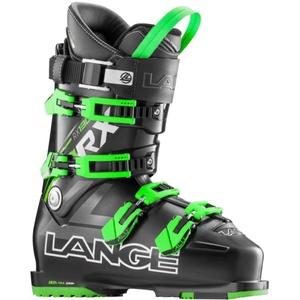 ski čevlji Lange RX 130 LBE2030, Lange
