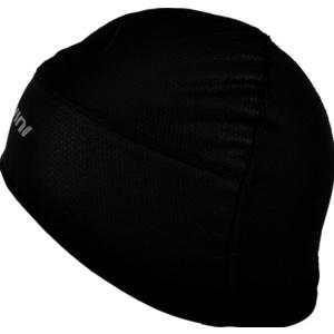 klobuk Silvini TAZZA UA726 črna, Silvini