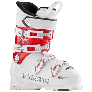 ski čevlji Lange RX 110 W LV. LBE2200, Lange