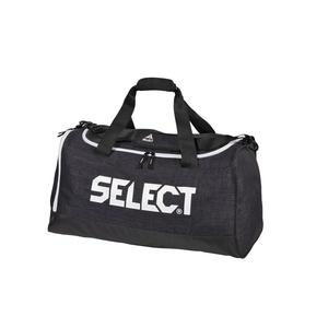 šport torba Select Teambag Lazio črna, Select