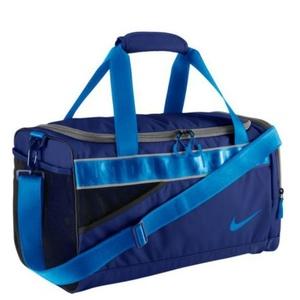 torba Nike Varsity Duffel BA4732-447, Nike