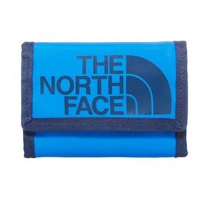 denarnica The North Face BASE CAMP DENARNICA CE69CDK, The North Face