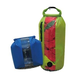 nepremočljiva torba Yate Dry Bag 10L z okno M, Yate
