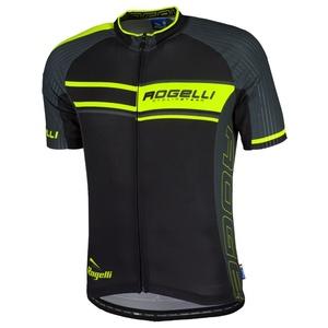 cyklodresy Rogelli Andrano 001.311, Rogelli