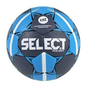 rokomet žoga Select HB Solera siva blue, Select