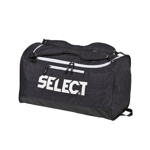 šport torba Select Športna torba Lazio srednje črna, Select