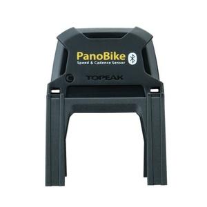 senzor kadenca Topeak PanoBike Cadence senzor TPB-CS01, Topeak