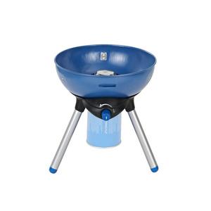 Campingaz stranka Grill® 200, Campingaz