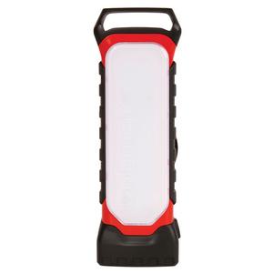 svetilka Coleman 2 Way plošča svetloba+ LED, Coleman
