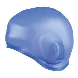 kopanje klobuk EARCAP, Spokey