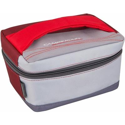 Hladilna škatla Campingaz Freez Polje M, Campingaz