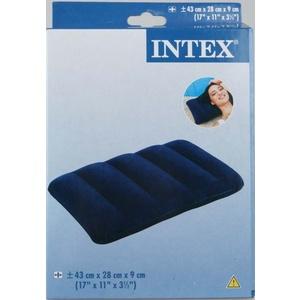 napihljiv vzglavnik Intex Classic, Intex