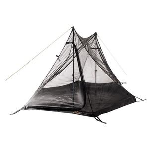 mosquito Net Fjord Nansen Ferski v, Fjord Nansen