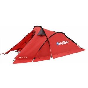 šotor Husky Flame 2 rdeča, Husky