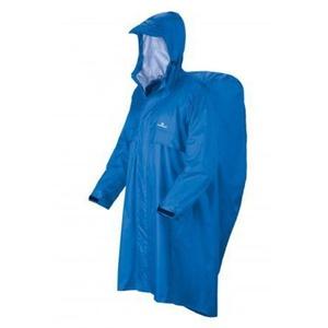 dežni plašč Ferrino TREKKER L / XL 78122, Ferrino