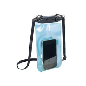 vodotesna stanovanja na mobilni telefon Ferrino TPU WATERPROOF BAG 11 X 20 78450, Ferrino